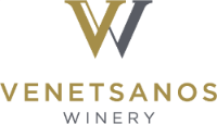 Venetsanos Winery